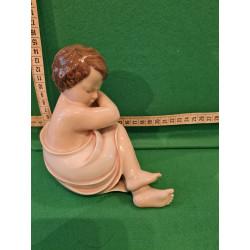 """Kgl. Figur """"Rosebud"""" Nr. 3009"""